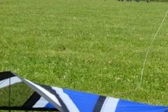 Dunstable Downs International Kite Festival