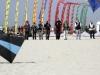 FLIC kite team at Berck