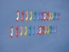 14 stack or Revolution II kites