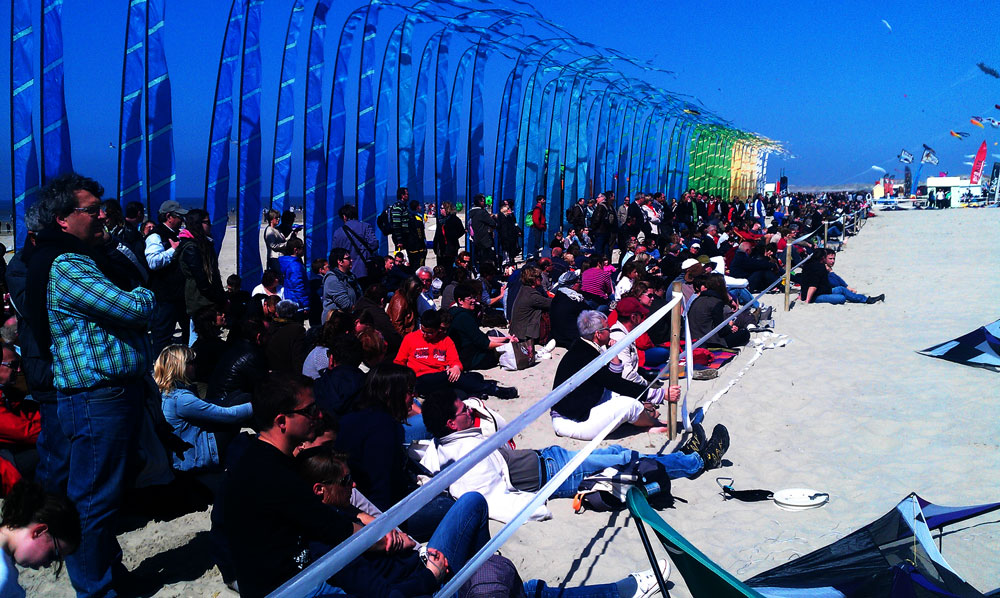 RICV-Berck-2014-crowds